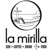 La Mirilla Cádiz