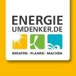 ENERGIEUMDENKER.DE