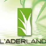 Laderland - Productos de aloe vera