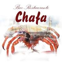 Bar Restaurante Chafa
