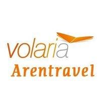 Arentravel- Agencia de Viajes