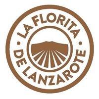 La Florita de Lanzarote