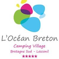 Yelloh! Village Ocean Breton *****