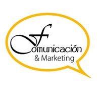 FComunicación & Marketing