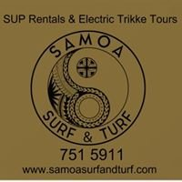 Auckland Trikke Tours