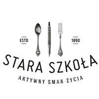 Stara Szkola Wysoka Wieś