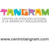 Centro Tangram