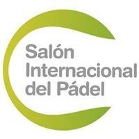 Salón Internacional del Padel