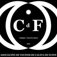 """Asociación de Vecinos """"El Castillo"""" de Caleta de Fuste"""