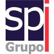 Grupo SPI