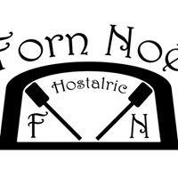 Forn Noe