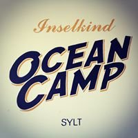 Inselkind Ocean Camp Sylt