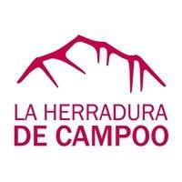 Trail Herradura de Campoo