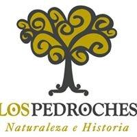 Turismo Los Pedroches