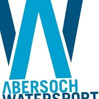 Abersoch Watersports