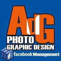 ADG Fb Management