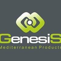 Genesis Mediterranean Products