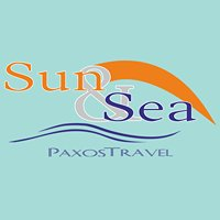Paxos Sun And Sea