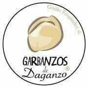 Garbanzos de Daganzo Godín Fernández