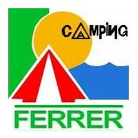 Camping Ferrer