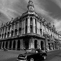 Excursiones Habana
