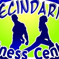 Vecindario Fitness Center