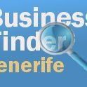 Business Finder Tenerife
