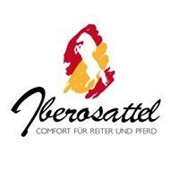 Iberosattel Reitsport GmbH