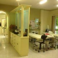 Centro de Estética Loli