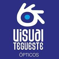 Visual Tegueste Ópticos