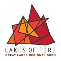 Lakes of Fire