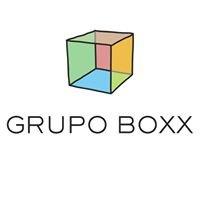 GRUPO BOXX