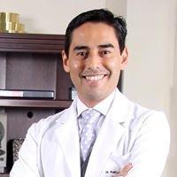 Cirugía Plástica y Estética - Dr. Roni Luna