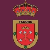 Ayuntamiento Tacoronte