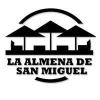 Restaurante La Almena de San Miguel