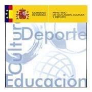 Consejería de Educación en Portugal