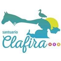 Santuario Clafira