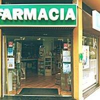 Farmacia Monje