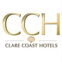 Clare Coast Hotels Clare