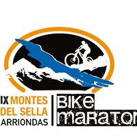 Bike Maraton Montes del Sella