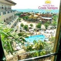 Hotel & Spa Costa Narejos