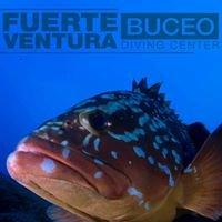 Fuerteventura Buceo - Jandia