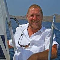 Yachtcharter-Mitsegeln-Maritime Events-und meer by DMCReisen.com