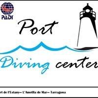 Port Diving Center
