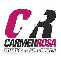 Estetica CR