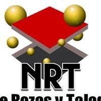Norte de Rozas y Taladros, S.L.