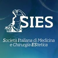Sies - Società Italiana di Medicina e Chirurgia Estetica