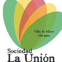 Sociedad La Unión