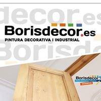 Borisdecor