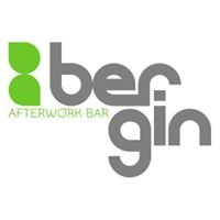 Bergin Afterwork Bar